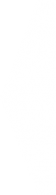 shape-left-2
