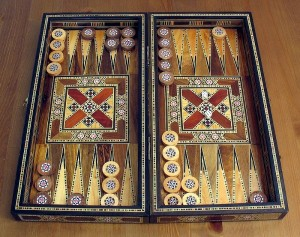 backgammon-1